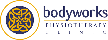 bodyworks therapy